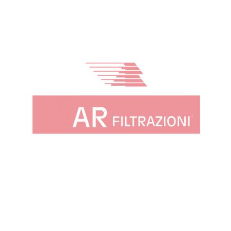 Уловители масляного тумана AR Filtrazioni™